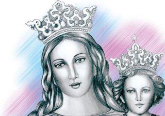 Celebración María Auxiliadora: 24 de mayo