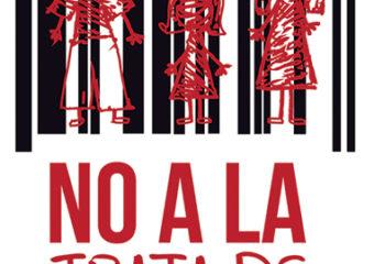 UPF: Día Internacional Contra la Trata de Personas