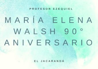 NIVEL INICIAL:PROPUESTA DE EDUCACIÓN MUSICAL, PROFESOR EZEQUIEL