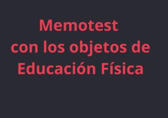 NIVEL INICIAL: PROPUESTA DE EDUCACIÓN FÍSICA, PROFESOR ANDRES