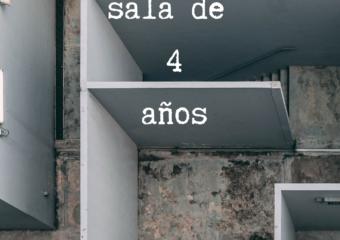 NIVEL INICIAL:LABERINTOS, PROPUESTA PARA SALA DE 4