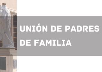 Bienvenidos/as a la UPF