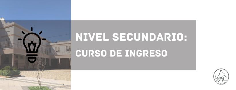 PORTADA N. SECUNDARIO (1)