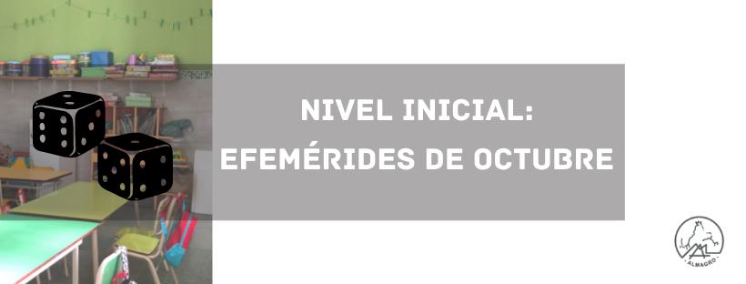 PORTADA N. INICIAL